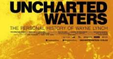 Película Uncharted Waters