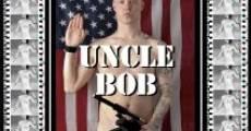 Uncle Bob (2010)
