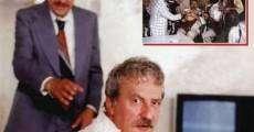 Película Uncle Marin, the Billionaire