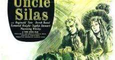 Película Uncle Silas