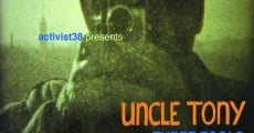 Uncle Tony, Three Fools and the Secret Service film complet