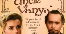 Ver película Tío Vania