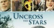 Filme completo Acima das Estrelas