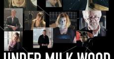 Filme completo Under Milk Wood