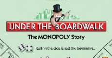 Filme completo Under the Boardwalk: The Monopoly Story