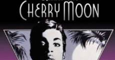 Película Under the Cherry Moon