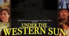 Película Under the Western Sun