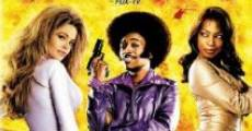 Undercover Brother film complet