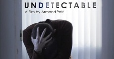 Undetectable (2015)