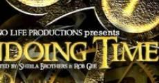 Película Undoing Time