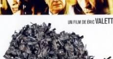 Filme completo Une affaire d'état