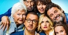 Película Une jolie ch'tite famille