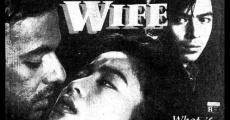 Película Unfaithful Wife
