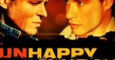 Película Unhappy Birthday