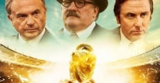 United Passions film complet