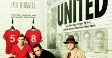 United film complet