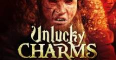 Filme completo Unlucky Charms