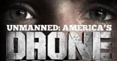 Unmanned: America's Drone Wars (2013) stream