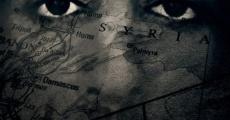 Película Unmasking Jihadi John: Anatomy of a Terrorist