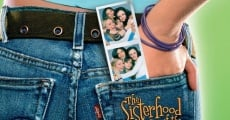The Sisterhood of the Traveling Pants film complet