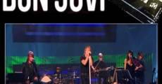 Película Unplugged: Bon Jovi