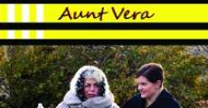 Unplugging Aunt Vera streaming