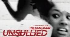 Película Unsullied
