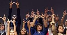 Película Unsung: Behind the Glee