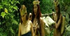 Película Untamed Virgins