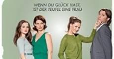 Película Unter Frauen