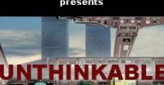 Película Unthinkable: An Airline Captain's Story