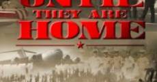 Until They Are Home (2012)
