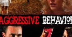 Unwelcome (2011) stream