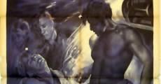 Ver película Uomini sul fondo