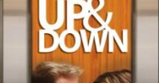Up&Down (2012)