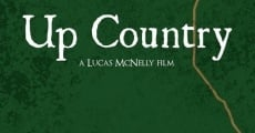 Up Country streaming