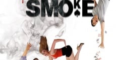 Up in Smoke film complet