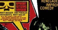 Upright Citizens Brigade: Asssscat (2008) stream
