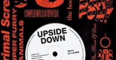 Película Upside Down: The Creation Records Story