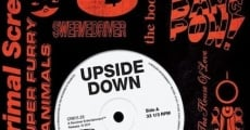 Filme completo Upside Down: The Creation Records Story