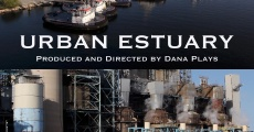 Urban Estuary streaming