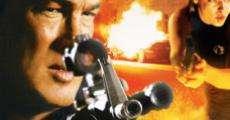 Película Urban Warfare