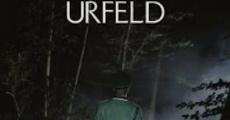 Película Urfeld