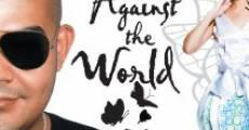 Película Us Against the World