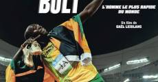 Película Usain Bolt: The Movie