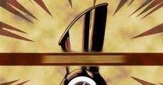 Película Ushima-Next