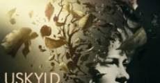 Uskyld (2012)