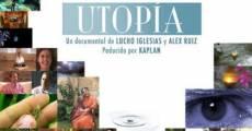Película Utopía 79