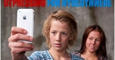 Ver película Utpressing for nybegynnere