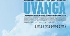 Película Uvanga
